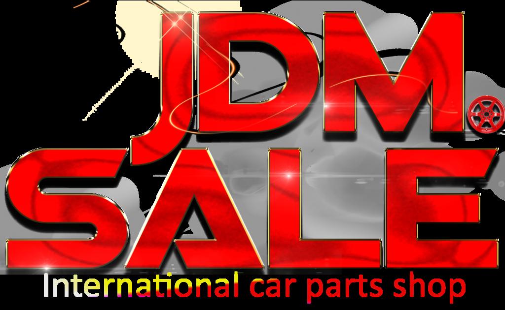 JDM.sale