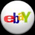iconfinder_ebay_11011